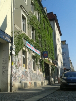 2015-08-Dresden (32)