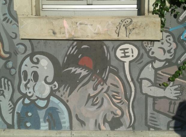 2015-08-Dresden (33)