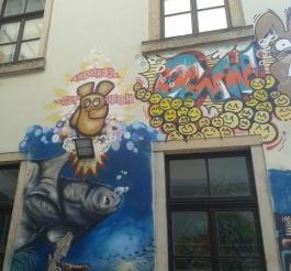 2015-08-Dresden (37)