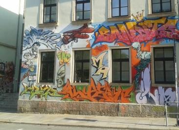 2015-08-Dresden (40)