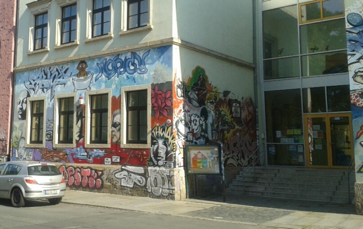 2015-08-Dresden (41)