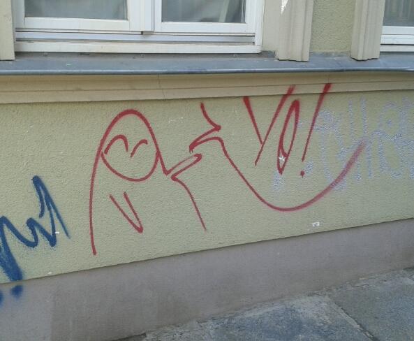 2015-08-Dresden (64)
