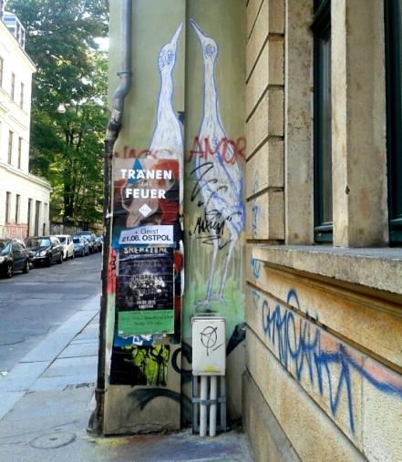 2015-08-Dresden (67)