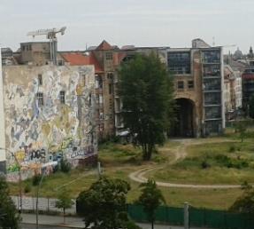 2014-06-27_Berlin (2)