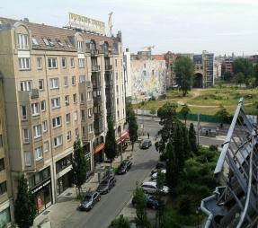 2014-06-27_Berlin (3)