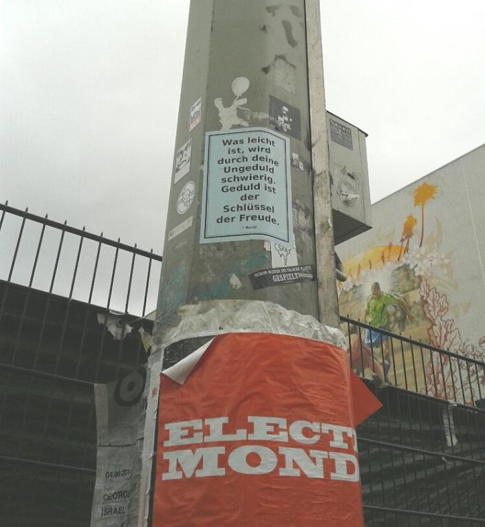 2014-06-27_Berlin (6)
