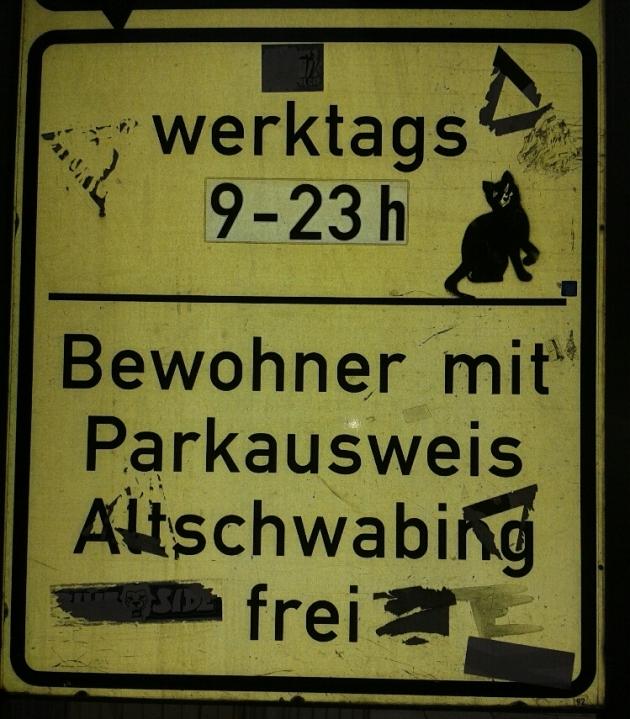 2014-08-01-Munich(1)
