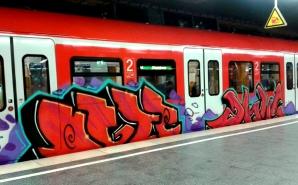 2015-03-13 Munich (2)