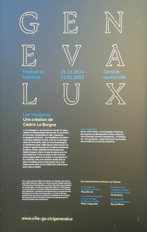 2014-12-23 Geneva (11)
