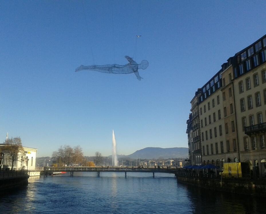 2014-12-23 Geneva (14)