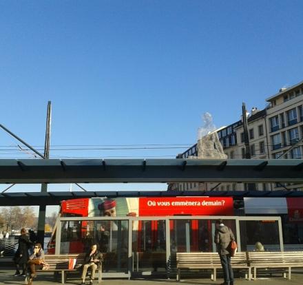2014-12-23 Geneva (9)