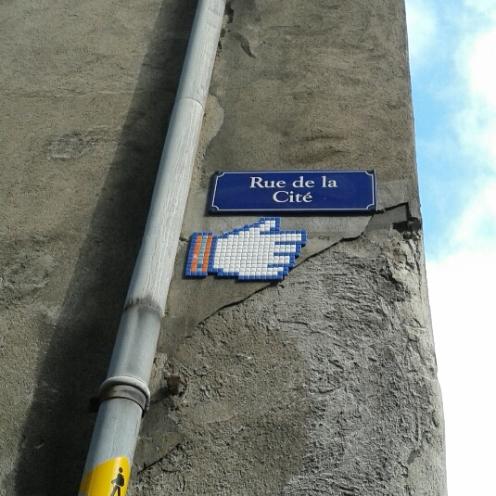 2015-09-Geneva (8)