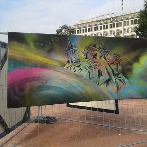 2015-09-Geneva (9)