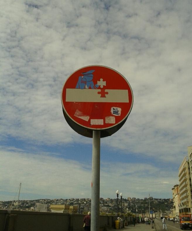 2015-09-Naples (3)