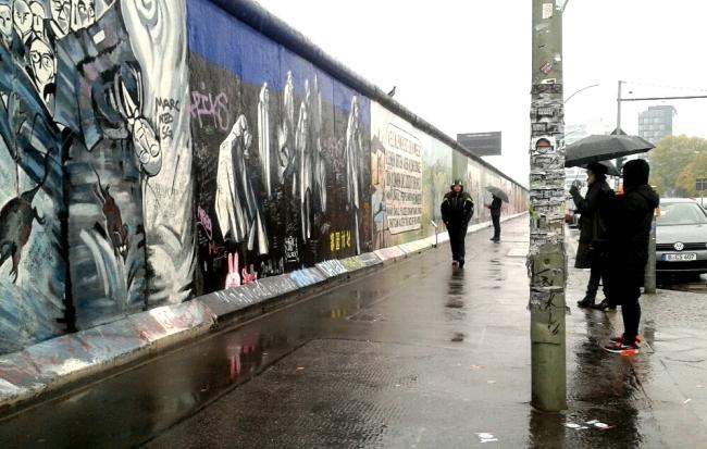 2015-10-Berlin (10)
