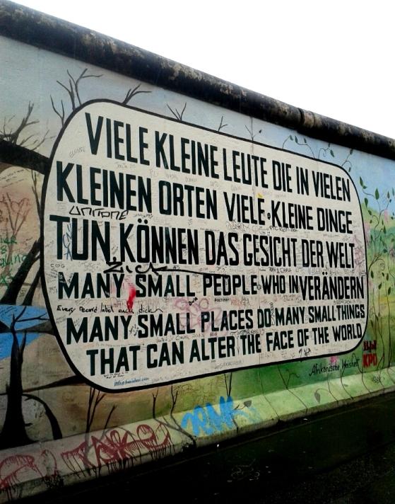 2015-10-Berlin (12)
