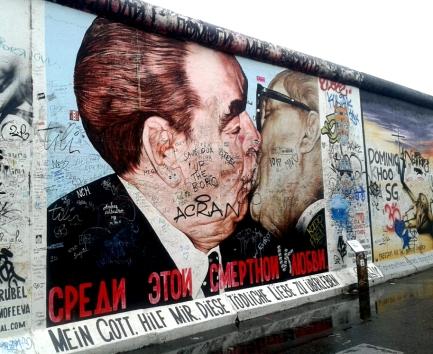 2015-10-Berlin (13)