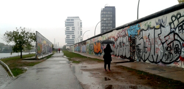 2015-10-Berlin (18)