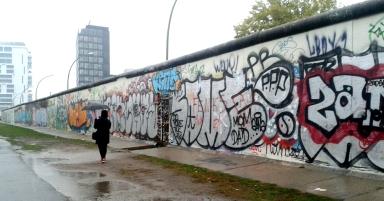 2015-10-Berlin (19)
