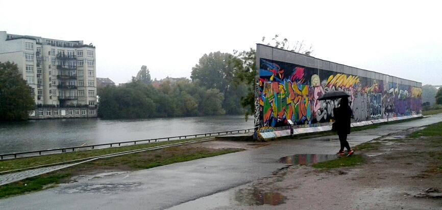 2015-10-Berlin (20)
