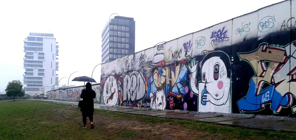 2015-10-Berlin (22)