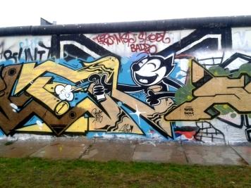 2015-10-Berlin (23)