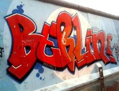 2015-10-Berlin (31)