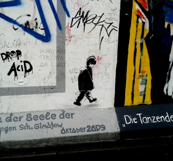 2015-10-Berlin (32)