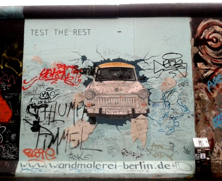 2015-10-Berlin (36)