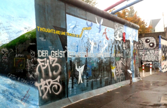 2015-10-Berlin (42)