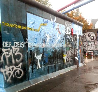 2015-10-Berlin (43)