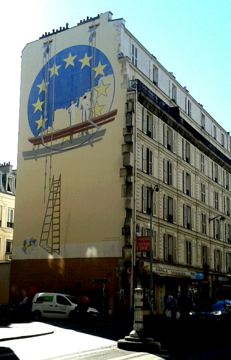 2015-10-Paris (14)