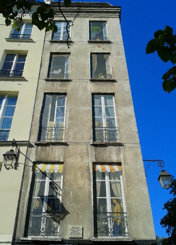 2015-10-Paris (16)