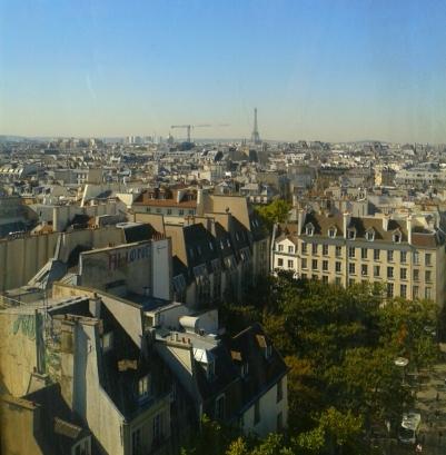 2015-10-Paris (18)