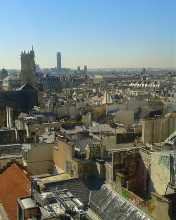 2015-10-Paris (19)