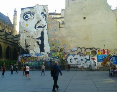2015-10-Paris (21)