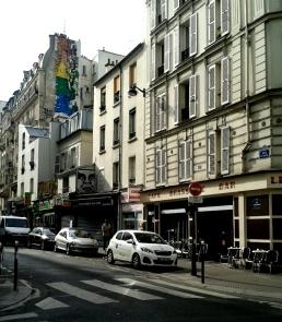 2015-10-Paris (24)