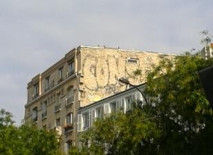 2015-10-Paris (29)