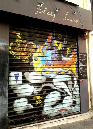 2015-10-Paris (30)