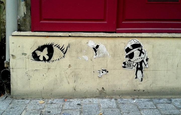 2015-10-Paris (32)