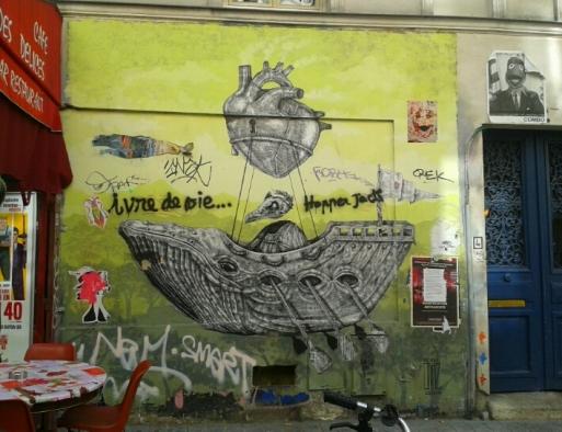 2015-10-Paris (33)