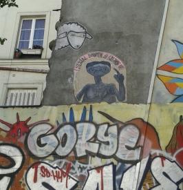 2015-10-Paris (58)