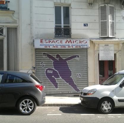 2015-10-Paris (63)