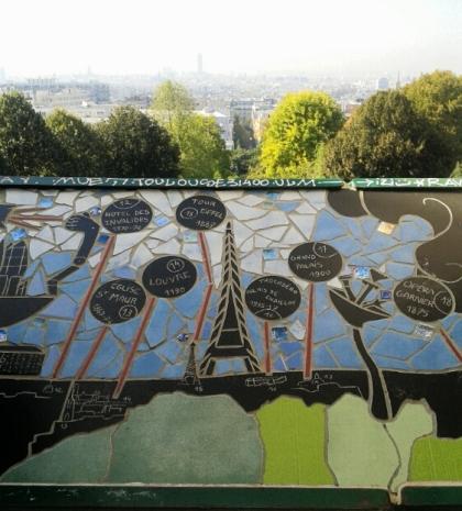 2015-10-Paris (67)