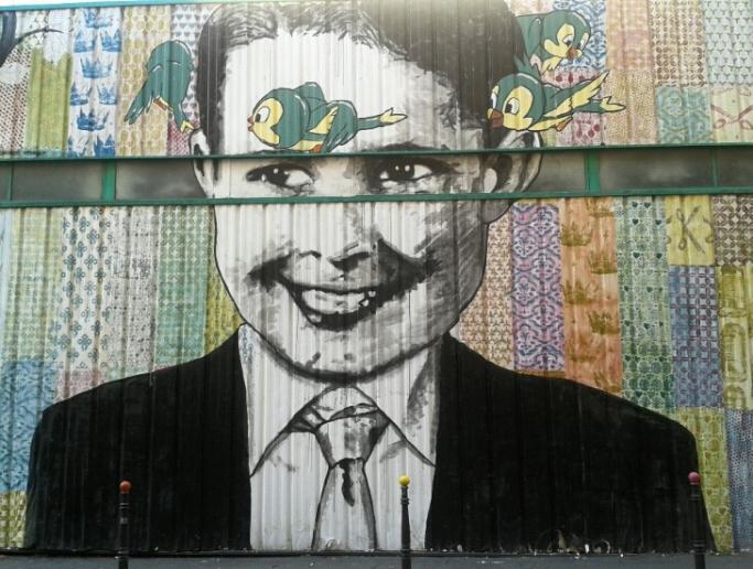 2015-10-Paris (73)