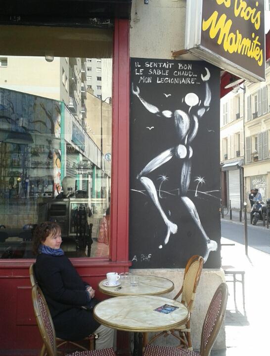 2015-10-Paris (74)