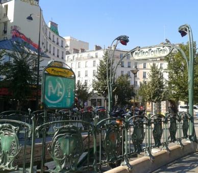 2015-10-Paris (80)