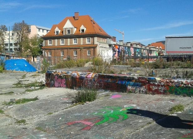 2015-10-Viehhof (10)