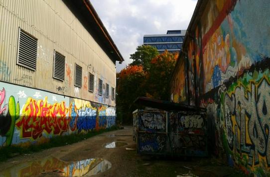 2015-10-Kultfabrik (13)