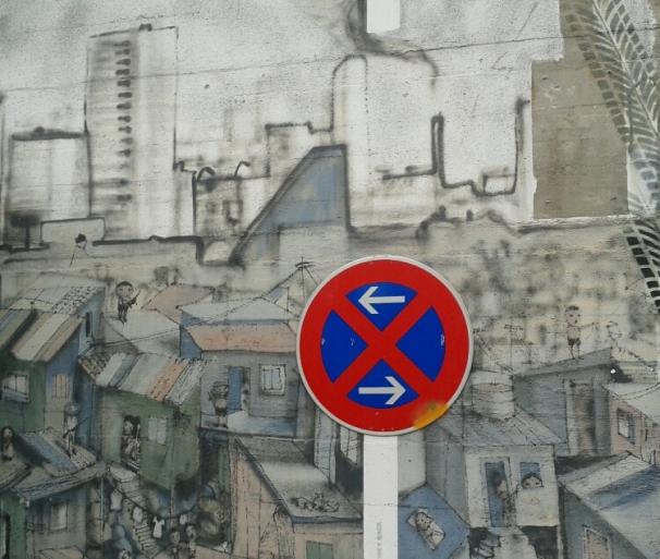 2015-10-Kultfabrik (28)